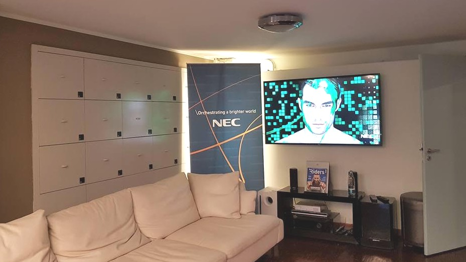 nec-showroom