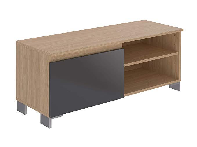 Amazon due brand di mobili per il mercato italiano for Aziende di mobili