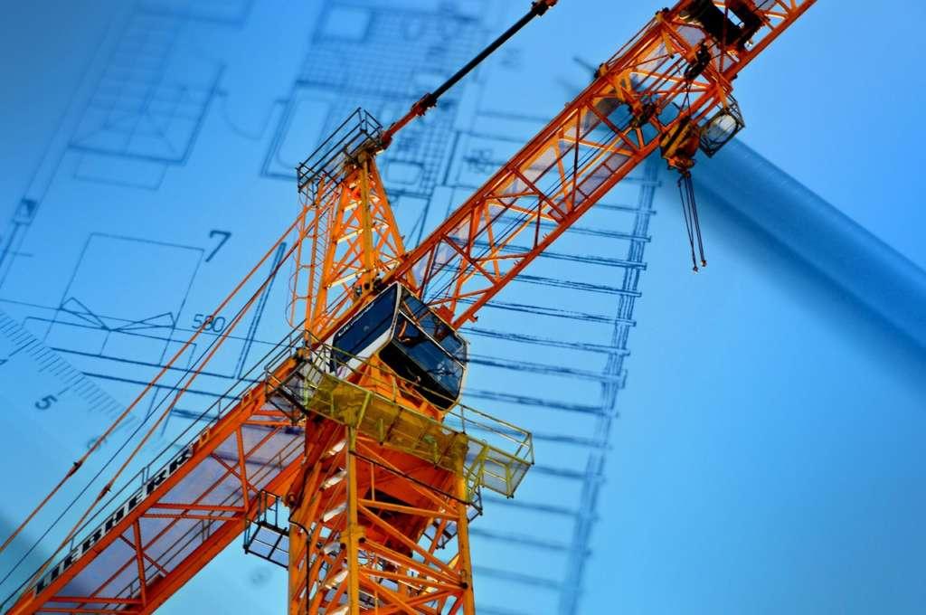 Il lavoro edile e il digitale: cosa pensano i lavoratori delle costruzioni