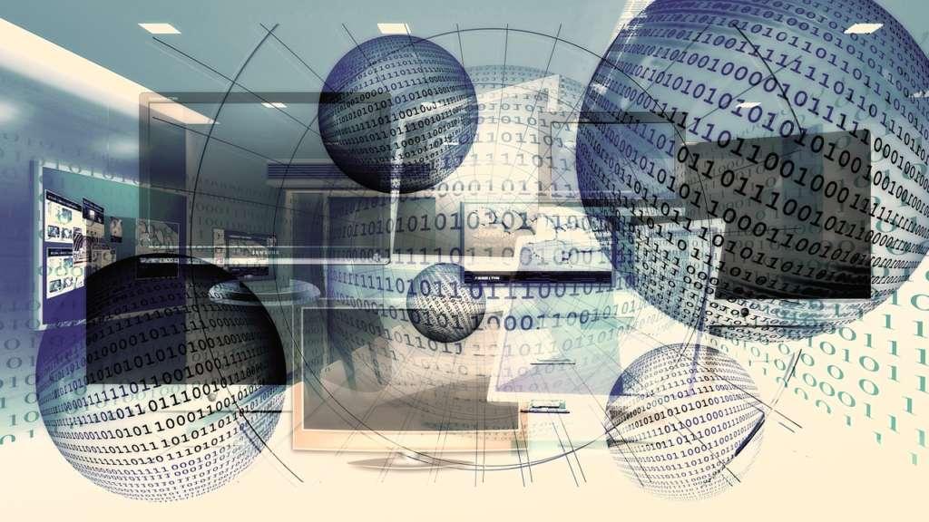 Icmq, la certificazione di esperti Bim in Italia
