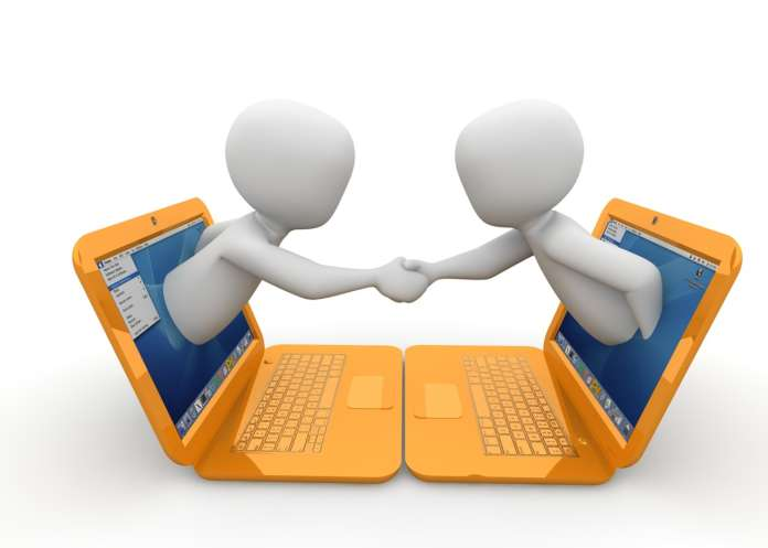 partenariato