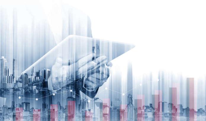 Contratto capitolato costruzioni digitale digitalizzazione Bim