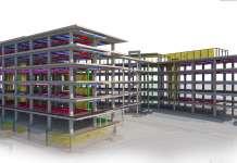 calcolo strutturale