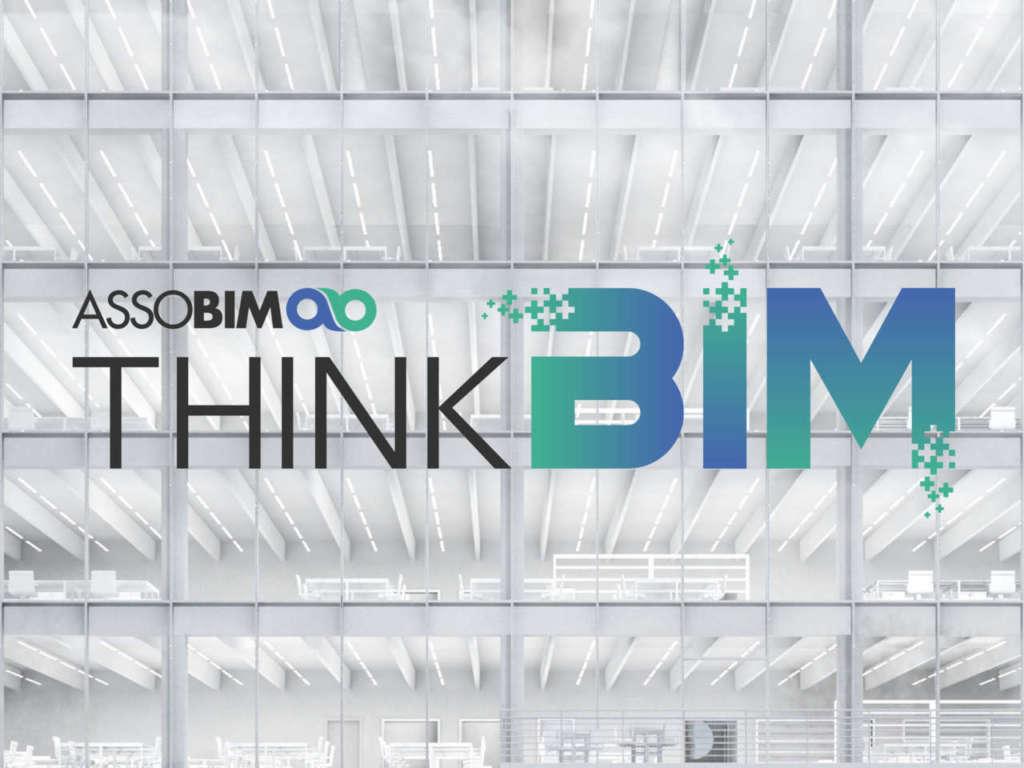 Think Bim