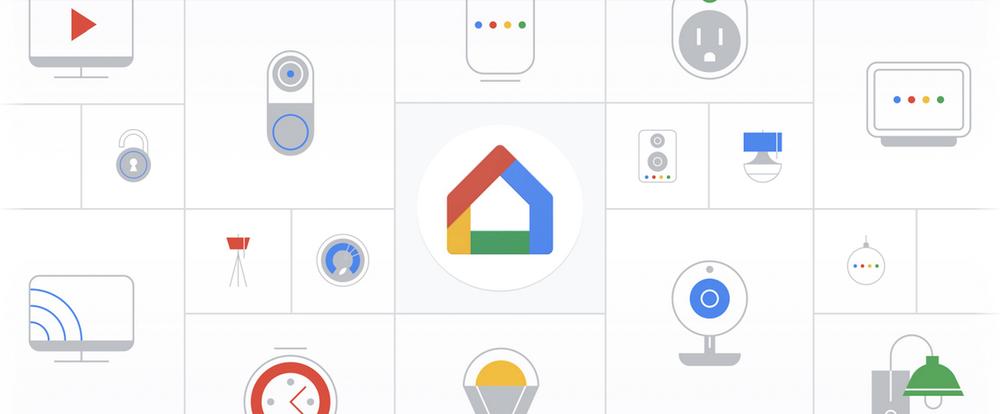 Dispositivi Nest: come cambia la smart home di Google