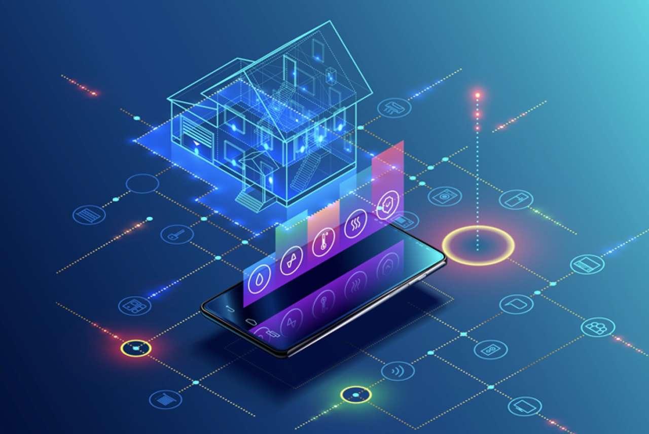 Imprese Di Costruzioni Campania costruzioni sostenibili, il digitale è la strada migliore