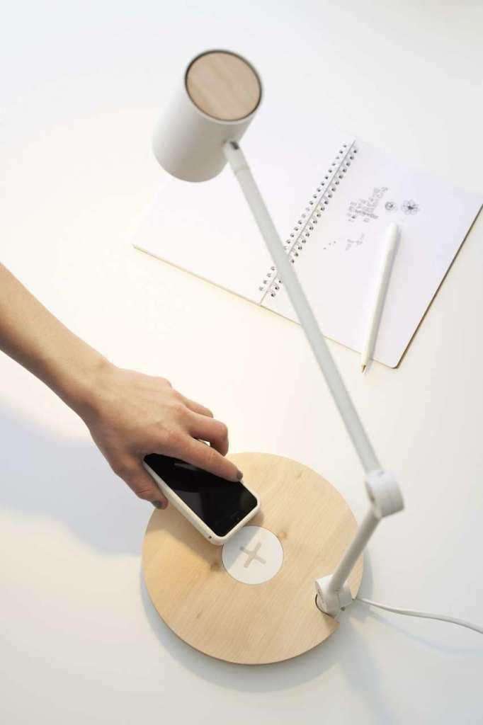 La Scelta Di Arredare Con La Tecnologia Il Caso Ikea 01building