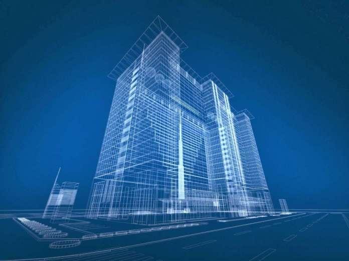 mercato Bim costruzioni