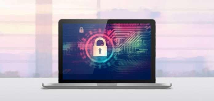 sicurezza rete CheckPoint
