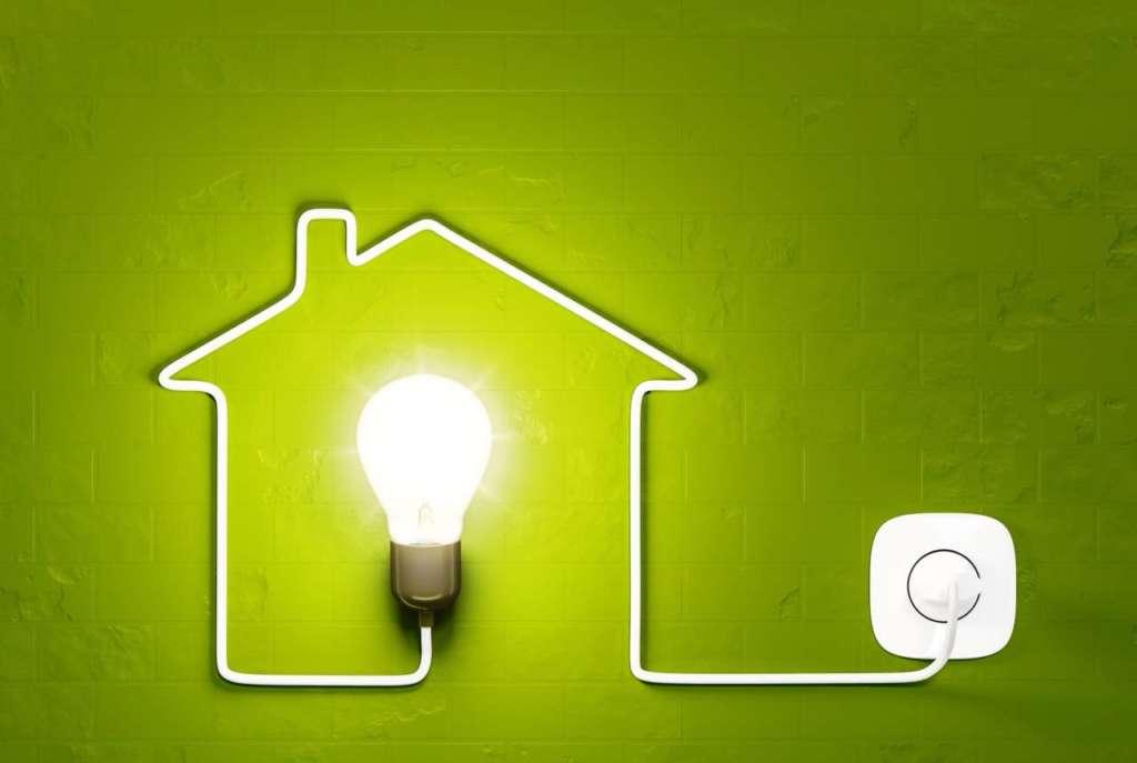 fastweb smart home