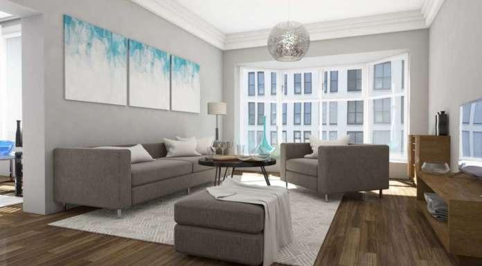L'interior design con Archicad