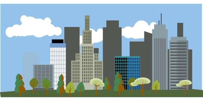 cittadini smart city startup