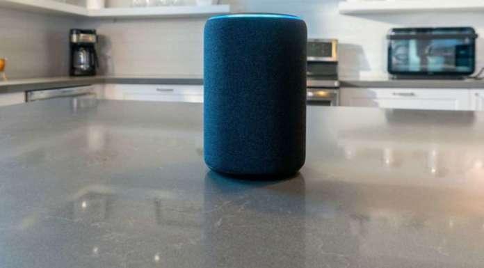Alexa for Residential, la smart home pronta all'uso