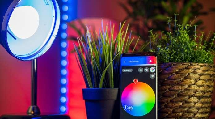 Guida alle lampadine smart, otto modelli per illuminare