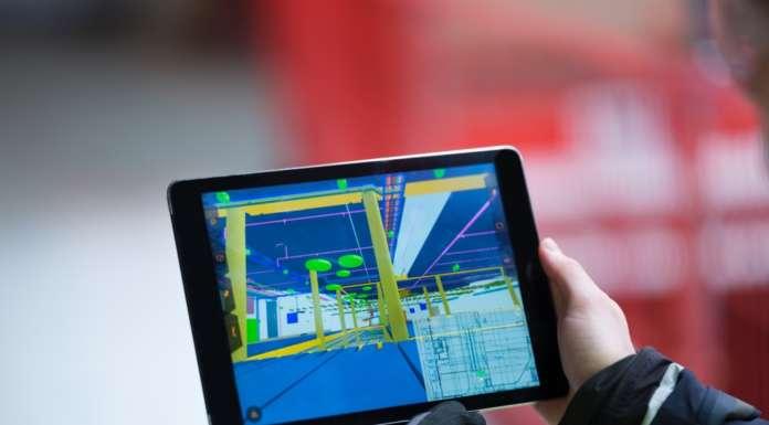 StreamBim: le costruzioni vanno capite in digitale