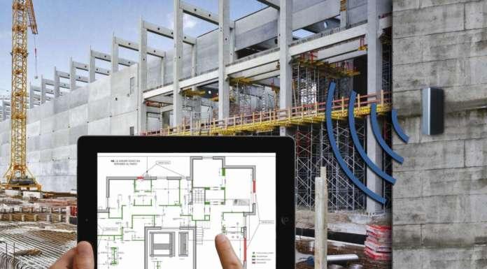 Il modello informativo e la sua gestione in cantiere