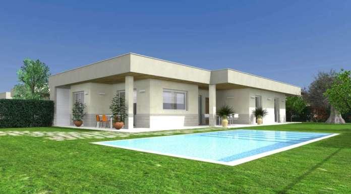 Smart building con FTTH: il progetto Borgo a Mare