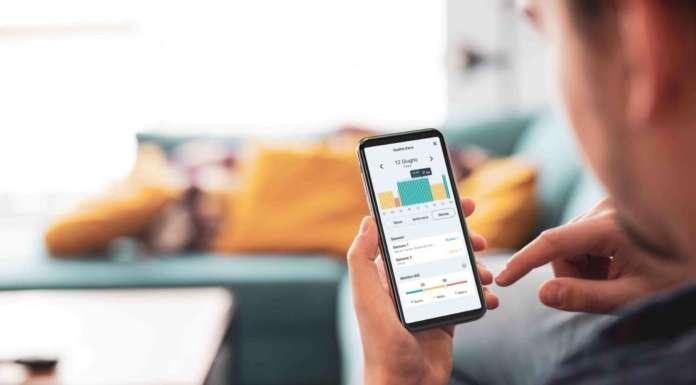 Airzone cloud, la nuova app aumenta il controllo dei dispositivi