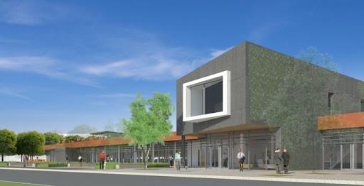 milano smart city lab