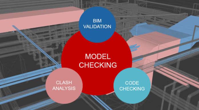 Il Bim e i processi di validazione