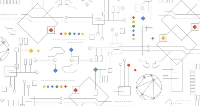 Il cloud in casa: il lavoro congiunto di Google e GE Appliances